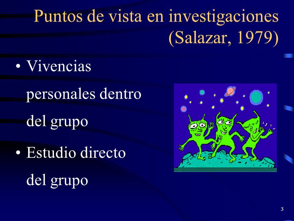 2 Introducción Inicios de estudio científico de grupos: principios años 30 Fundación de centros de investigación sobre fenómenos grupales 1944, Lewin