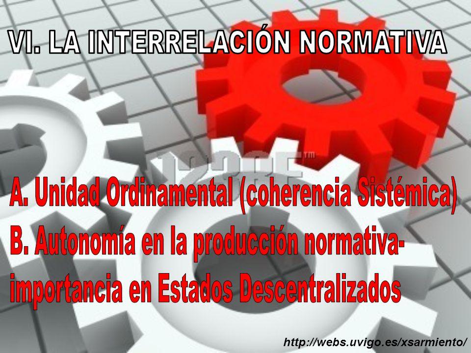 Más allá de la publicación en Boletín Oficial Las Webs Institucionales.