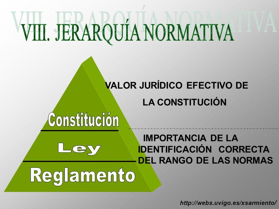 http://webs.uvigo.es/xsarmiento /