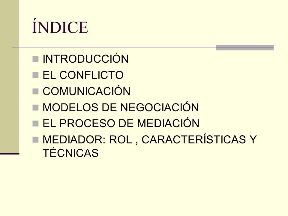 PLAN PROVINCIAL DE MEDIACIÓN ESCOLAR FINES Y PRINCIPIOS DEL PLAN Promover la gestión de los conflictos entre los distintos actores institucionales a través de las técnicas de Resolución Alternativa de Disputas.