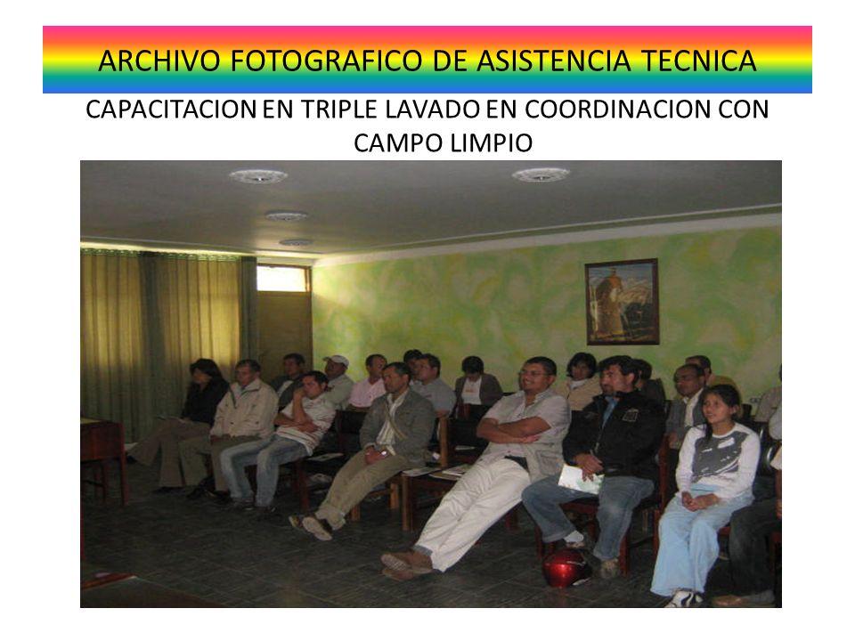MAYOR INFORMACION EPSAGRO FUNDACION AGROCOLON UBICADOS CONTIGUO A LA EMISORA COLON ESTEREO, CALLE PRINCIPAL.