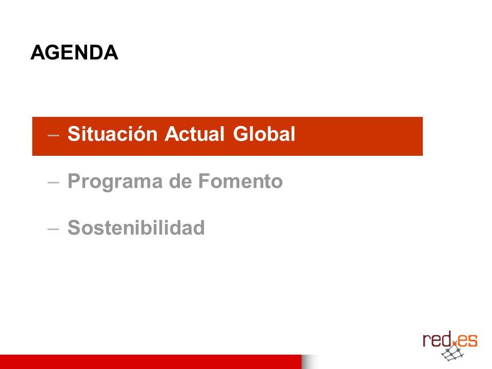 13 http://fomento.telecentros.es