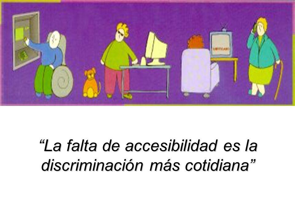 FAMILIARIDAD EN EL LENGUAJE Y EN LA FORMA PRESENTACIONES MULTIMEDIA CRITERIOSCRITERIOS CLARIDAD FACILIDAD EQUILIBRIOCONSISTENCIA Iconos del sistema de