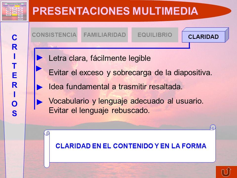 Relación Juego Reelaboración del mensaje Presentación verbal Comunicación Eventual corrección No verbal Verbal Mensaje Canal Visual Auditivo Olfativo