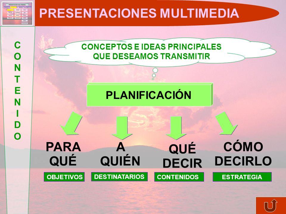 Patrón de diapositivas personalizado Título