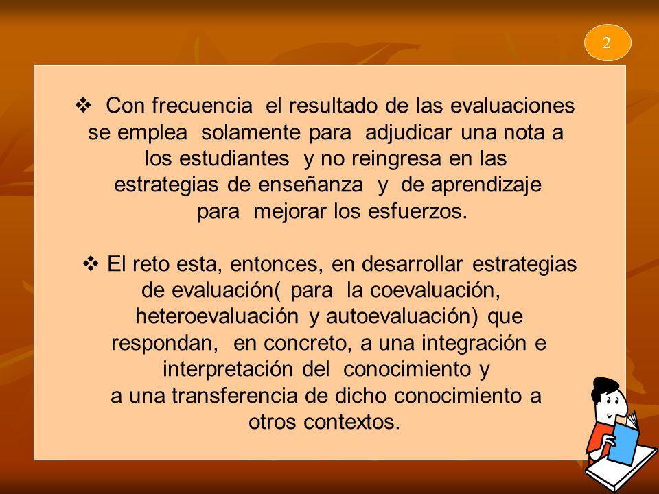 UNIDADES DE PRODUCCION DE CONOCIMIENTO PRODUCCIONES