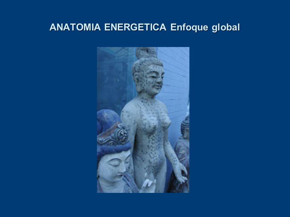55 Autogestión de parte del tratamiento Enseñanza a los enfermos o familiares 1- Las técnicas autógenas (*) relajación profunda + Qi gong potencian los efectos de la acupuntura.