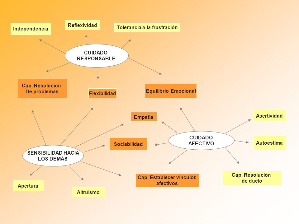 Factor adicional AGRESIVIDAD Puntuaciones altas en: ASERTIVIDAD Puntuaciones bajas en: FLEXIBILIDAD REFLEXIVIDAD TOLERANCIA A LA FRUSTRACIÓN