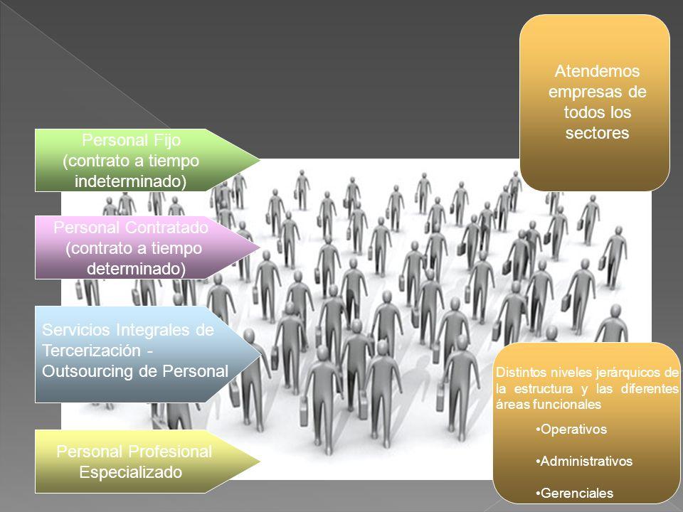Formación In Company, mediante el dictado de cursos, talleres, charlas, seminarios y conferencias.