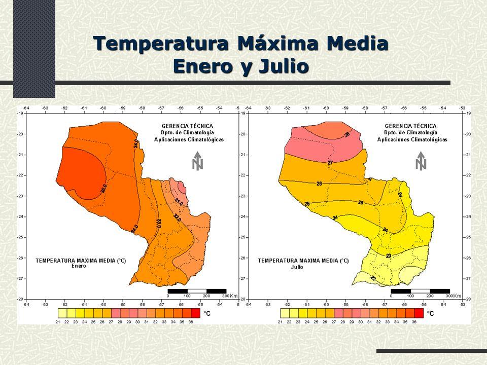 Anomalía de la Precipitación Noviembre 1982