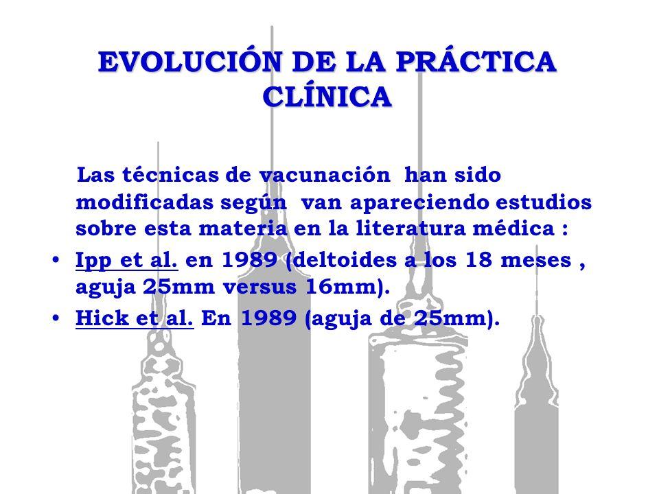 Cook et al. Vaccine 2006; 24:937-40