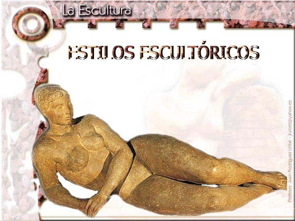 Pachamama – Marta Colvin Amor aguerrido II – Juan Egenau Rapto de Europa – Lily Garafulic