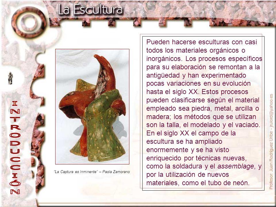 IBM – Carlos OrtuzarCielo de truenos – Sergio Castillo