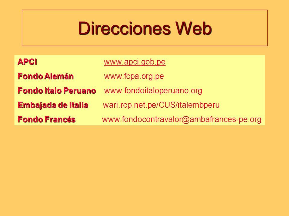 VISIÓN REGIONAL O LOCAL PROPUESTAS DE ACCIONES OBJETIVOS ESTRATÉGICOS CONCERTADOS CRITERIOS DE PRIORIZACIÓN ACCIONES CONCERTADAS RESPONSABILIDA DES ESTADO SOCIEDAD SOPORTE Y ASISTENCIA TÉCNICA EVALUACIÓN TÉCNICA PLAN DE DESARROLLO CONCERTADO MISION OBJETIVOS ESPECIFICOS ACTIVIDADES PROYECTOS PRESUPUESTO INSTITUCIONA L PRESUPUESTO PARTICIPATIV O PLAN ESTRATEGICO INSTITUCIONAL PRESUPUESTO PARTICIPATIVO MEF