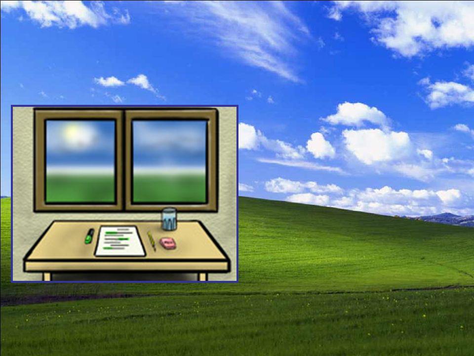 Técnicas de Estudio Mi ambiente de estudio 5.Utiliza siempre el mismo lugar: tu habitación, tu escritorio, salón… 6.Estudia sin que nada te distraiga, evita ruidos.