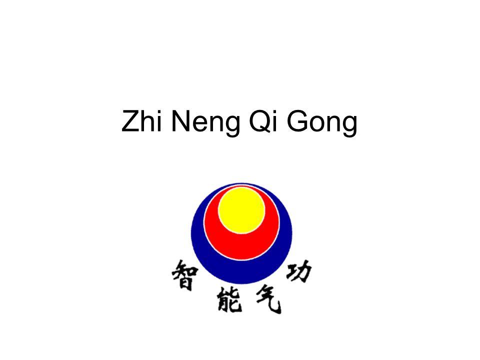 IDEOGRAMA ZHI NENG ZHI: inteligencia, sabiduría NENG: poder, capacidad