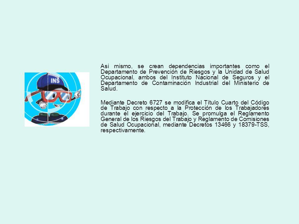 Quienes deseen hacer su aporte a través de comentarios, consultas, ensayos, etc., pueden comunicarse con las señoras Ivonne Mora e Ivette Barrantes: morali@hacienda.go.cr barrantesli@hacienda.go.cr 284-52-54