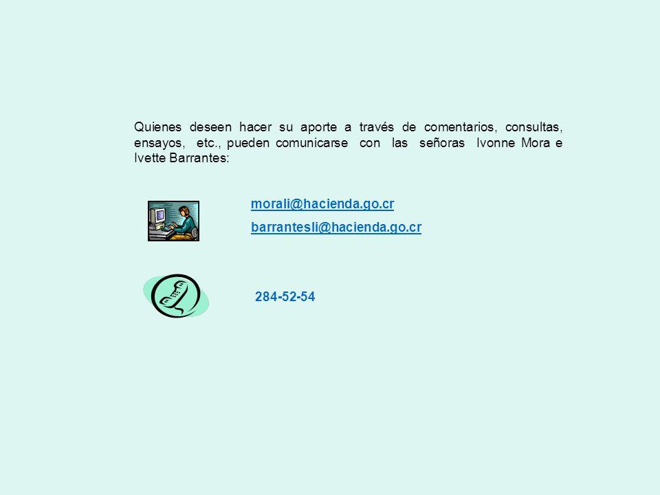 BIBLIOGRAFIA Barrantes Arias, Víctor.Conocimientos Básicos sobre Salud Ocupacional.