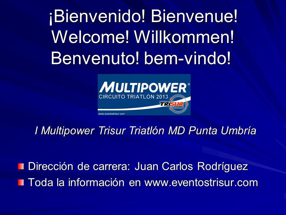 ¡Bienvenido! Bienvenue! Welcome! Willkommen! Benvenuto! bem-vindo! ¡Bienvenido! Bienvenue! Welcome! Willkommen! Benvenuto! bem-vindo! Dirección de car
