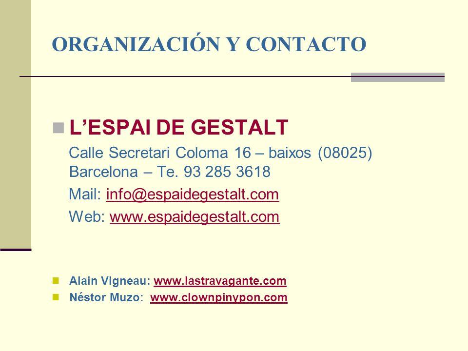 PRECIO – FORMA DE PAGO El curso se paga completo, independientemente de la asistencia a él. En caso de que el alumno abandone la formación, no se recu