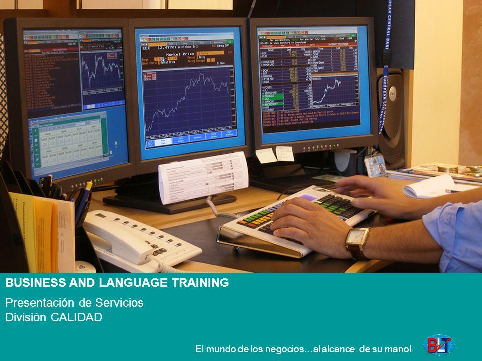 Marcelino García Barragán 205 Toluca, México C.P. 50180 Tel.