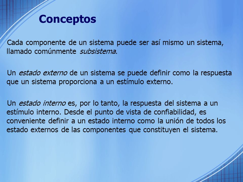 Two - Phase Commit Acciones del compromiso de dos fases.