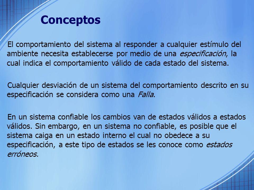Two - Phase Commit Dos fases de comunicación para realizar un commit en sistemas distribuidos El esquema presentado en la figura se conoce como centralizado ya que la comunicación es solo entre el coordinador y los participantes; los participantes no se comunican entre ellos.