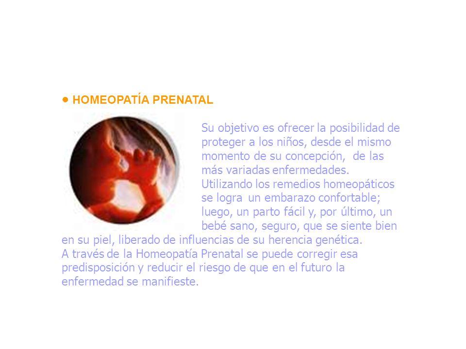 PSICOLOGÍA PRENATAL El bebé antes de nacer ya tiene 9 meses, y menudos 9 meses.