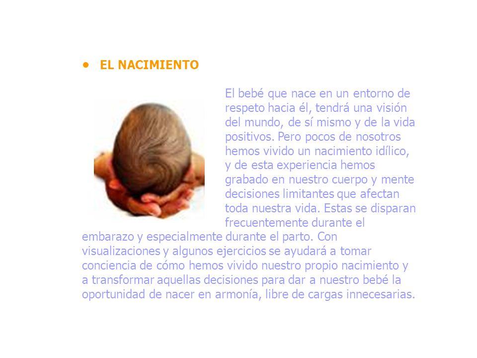 OSTEOPATÍA Y EMBARAZO El seguimiento desde la osteopatía entrega a la futura madre y a su bebé un bienestar seguro para un embarazo armonioso: gestión del estrés, el mejoramiento de las funciones respiratorias, el mejoramiento de las alteraciones circulatorias y la relación madre- hijo.
