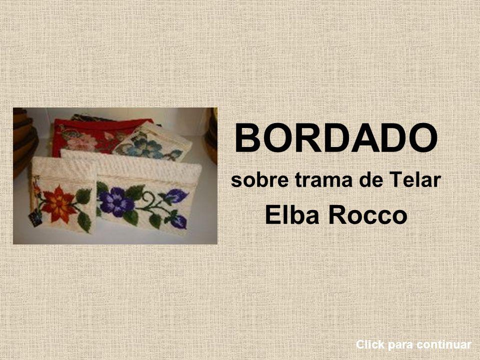 El Picote (también llamado Barracán), tela de lana tejida en telares primitivos, aparece en estos últimos tiempos embellecida por bordados salteños, dado el origen de la provincia en la que se las hermosea.