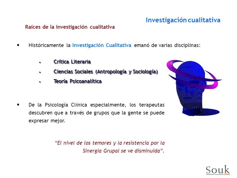 Crítica Literaria Crítica Literaria Ciencias Sociales (Antropología y Sociología) Ciencias Sociales (Antropología y Sociología) Teoría Psicoanalítica