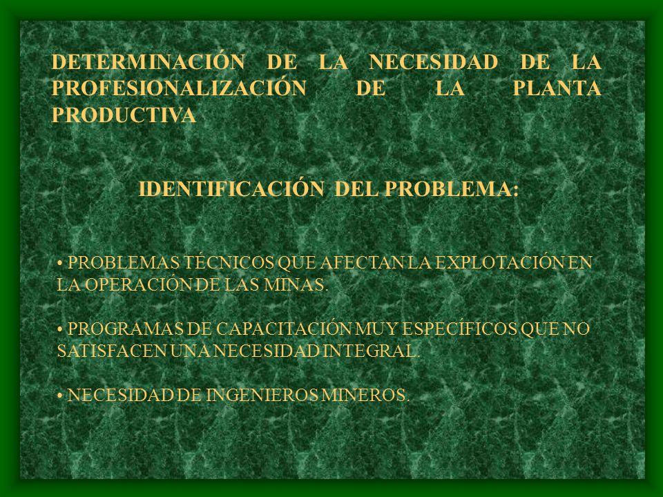 INDUSTRIAL MINERA MEXICO, S.A. DE C.V. UNIDAD SANTA BARBARA.- Localizada a 25 km. Al suroeste de la ciudad de Hidalgo del Parral Chih. en el sur del e
