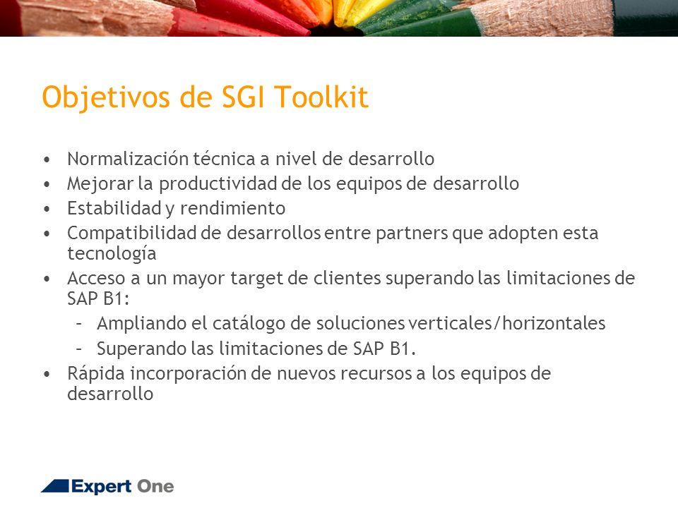 Tool Capa tecnológica que alinea perfectamente la UI API con las mejoras que plantea.net 2.0.