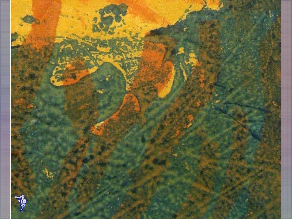 BALCÓN DE NERJA Plancha de cartón y aparejo Titán