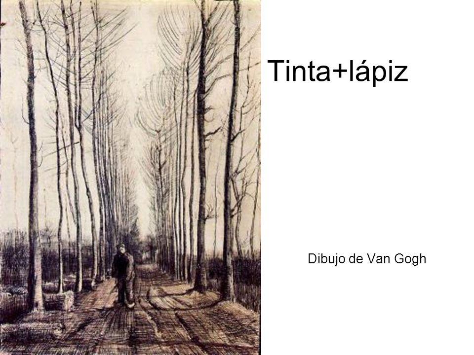 pastel Obra de Degas