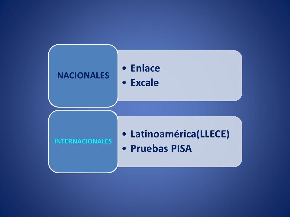 Excale 2005. Español, 6°de primaria
