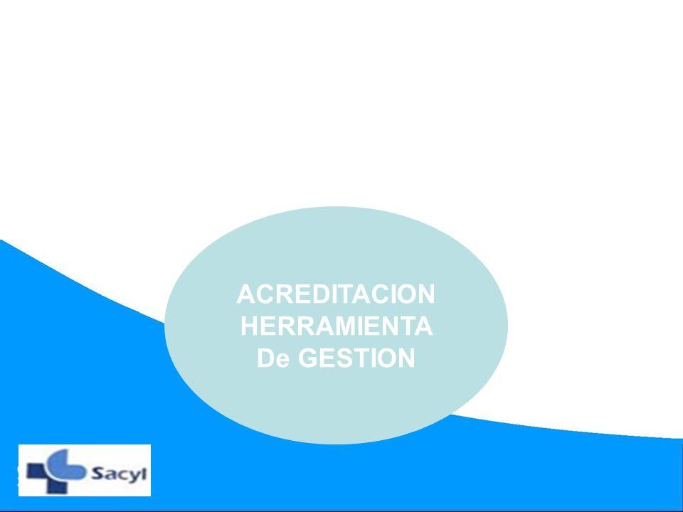 ACREDITACION HERRAMIENTA De GESTION