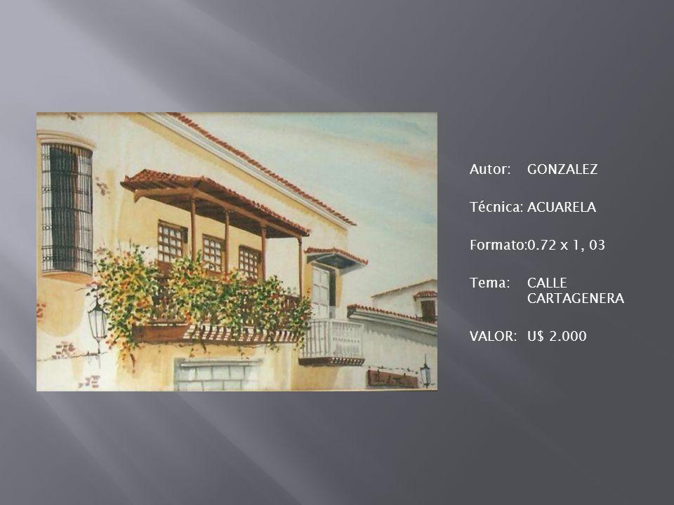 ESCULTURA Autor: HÉCTOR LOMBANA Medidas: Base: 0.40 x 0.35 Altura: 0.68 Serie: LOS AMANTES DE BARÚ Valor: U$ 45.000 CON CERTIFICADO