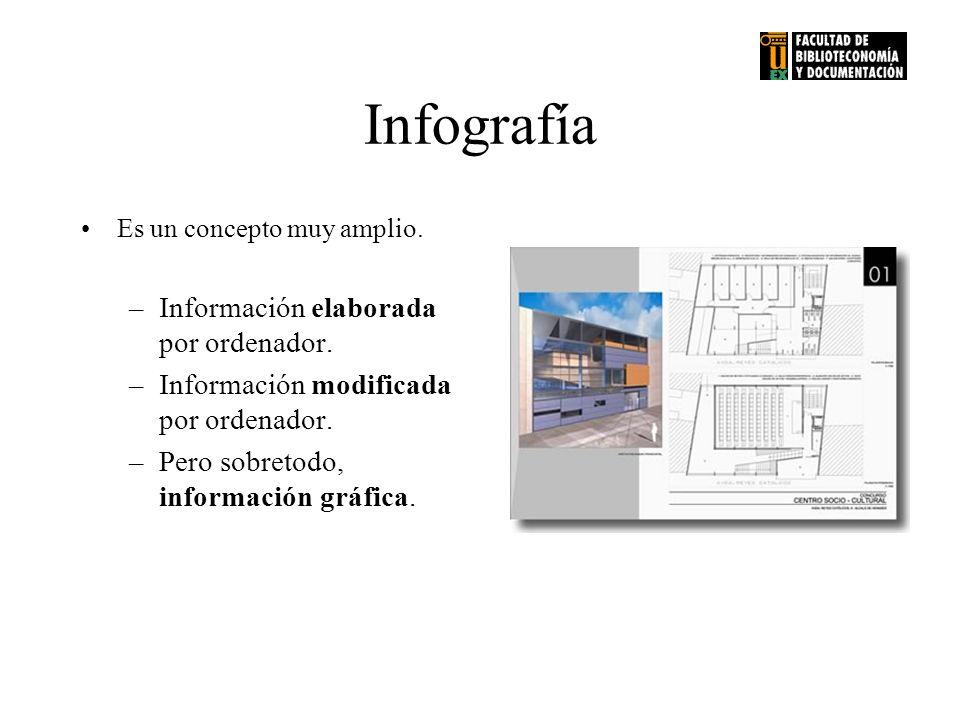 Entornos de aplicación Arquitectura: –http://www.arkcenter.nethttp://www.arkcenter.net –http://www.arquimia.nethttp://www.arquimia.net –http://www.soloarquitectura.comhttp://www.soloarquitectura.com