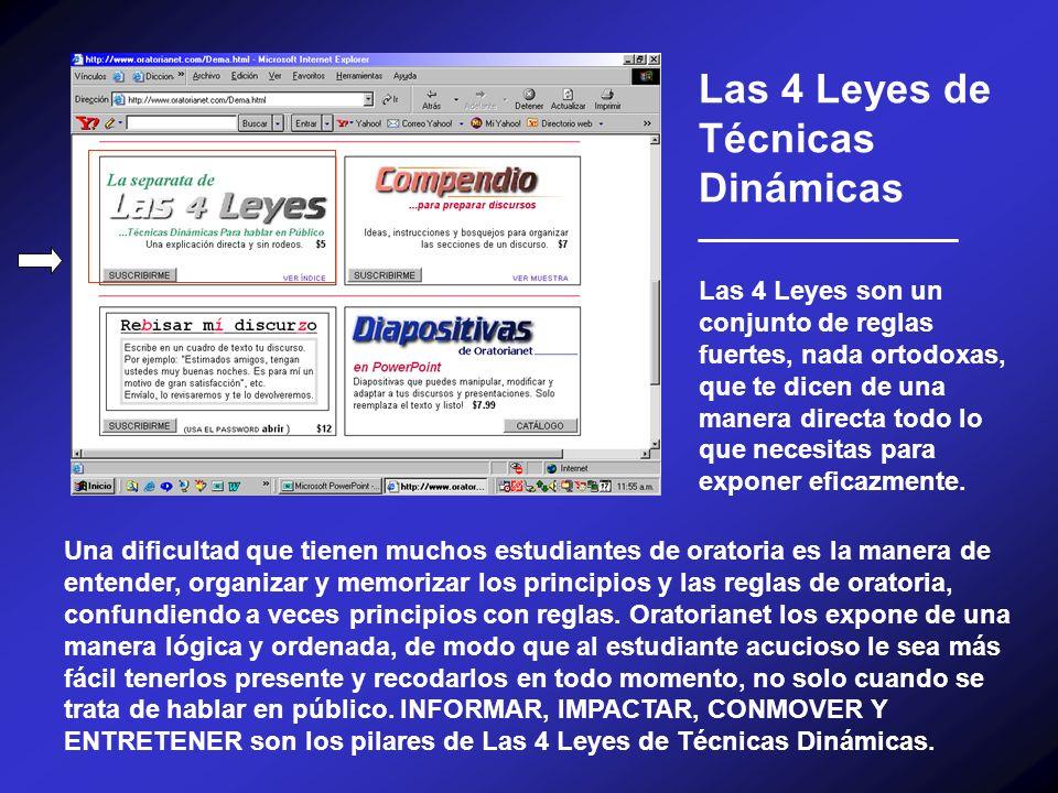 Compendio __________________ El Compendio es un archivo de Word para bajar a la PC.