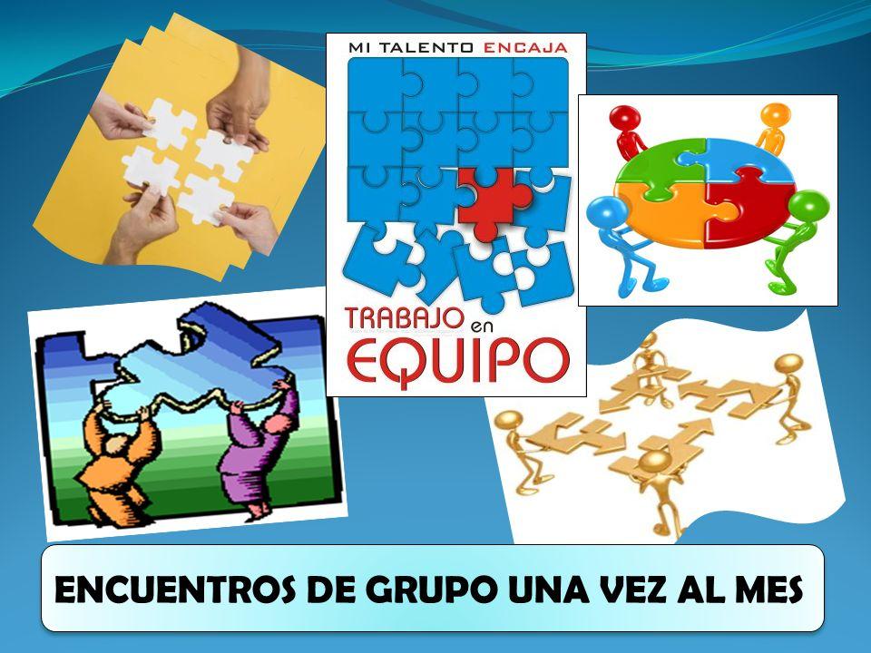 PROYECTO INTEGRAL DEL ÁREA DE EDUCACIÓN ARTÍSTICA IDENTIFICACIÓN DEL PROYECTO ESTABLECIMIENTO EDUCATIVO: Comercial Antonio Roldán Betancur.