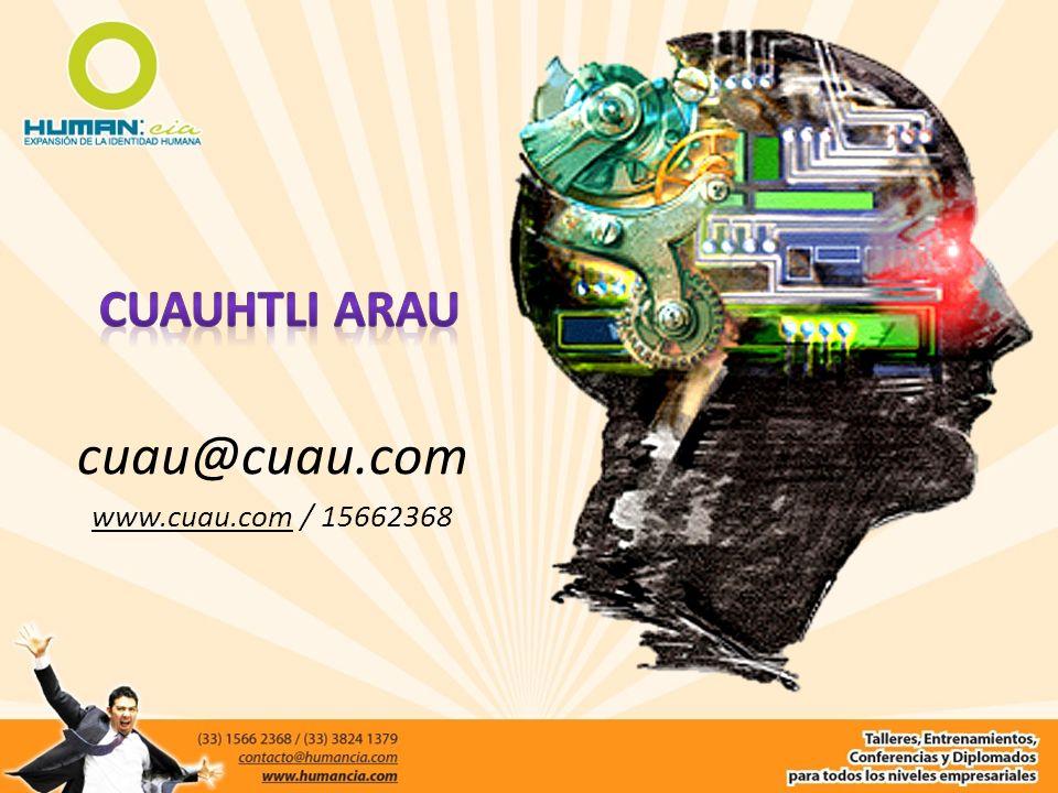 cuau@cuau.com www.cuau.com / 15662368