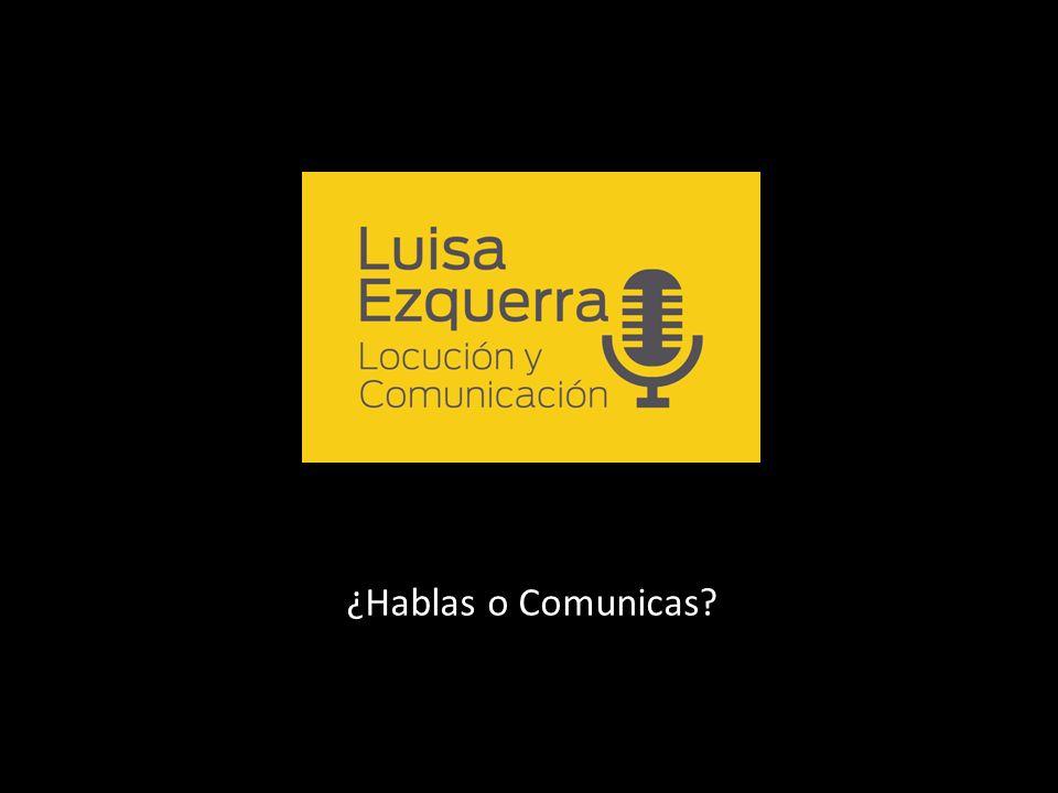 Técnica vocal Profesor: Fernando Becerra Control postural Autocontrol respiratorio Reconocimiento de tono vocal base Técnicas de desarrollo proyeccional y solidez vocal Duración: dos horas