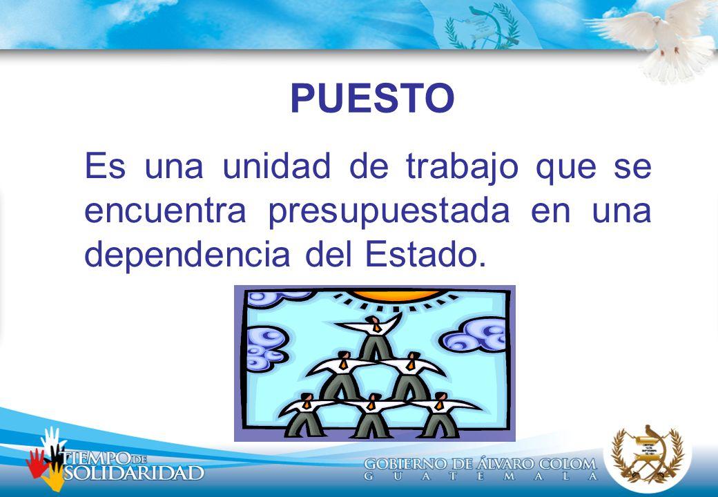 PRINCIPALES DISPOSICIONES LEGALES Decreto No.