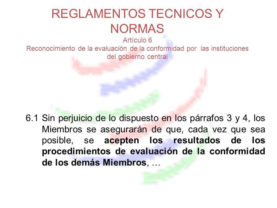 Medidas y Procedimientos Sanitarios y Fitosanitarios La Resolución 37/99 (COMIECO) establece el Reglamento Centroamericano en esta materia.