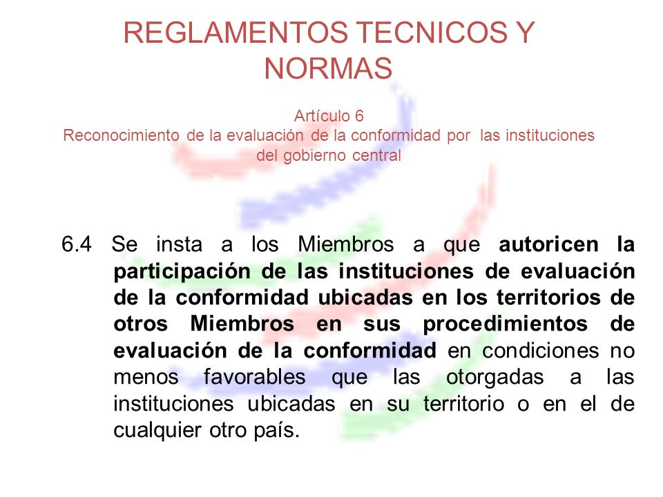 http://www.energystar.gov/index.cfm?c=partners.epa_recognized_accreditation_bodies