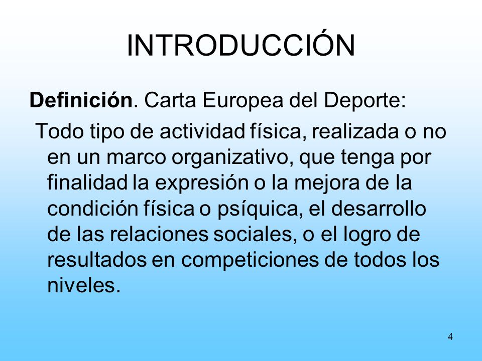 25 Gasto del Sector Público 1998-2000 (miles de euros) Indicadores Macroeconómicos