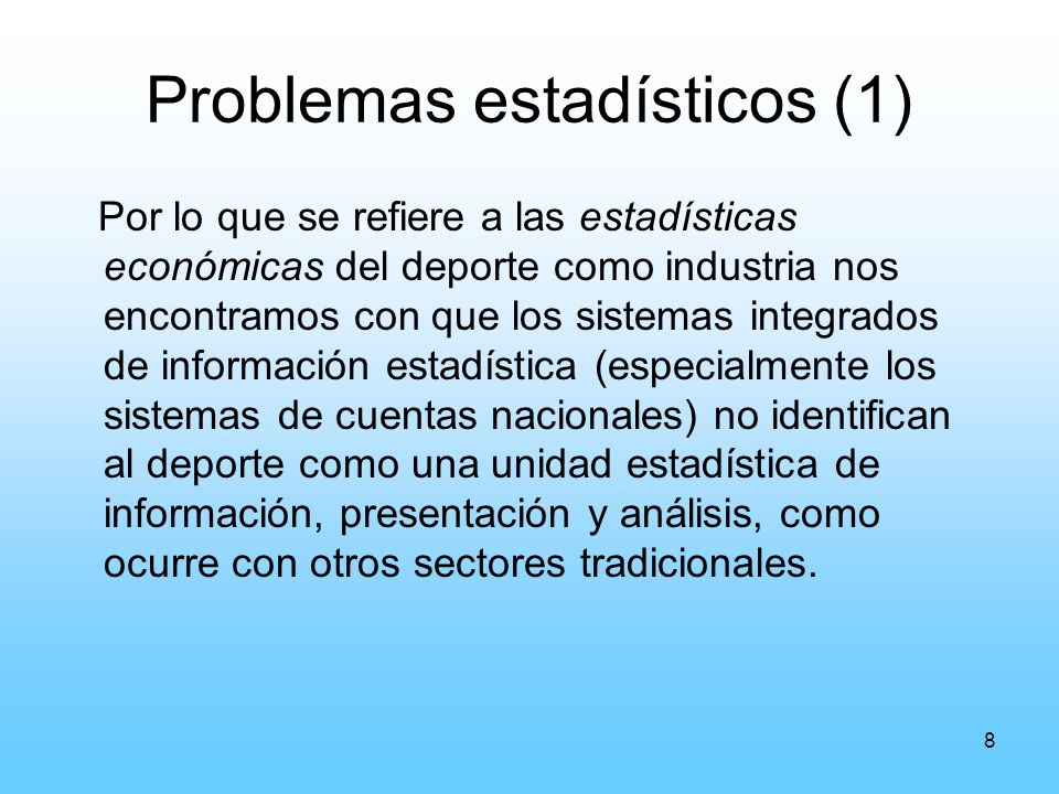 29 Incidencia económica de los principales eventos deportivos en Andalucía (miles de euros)