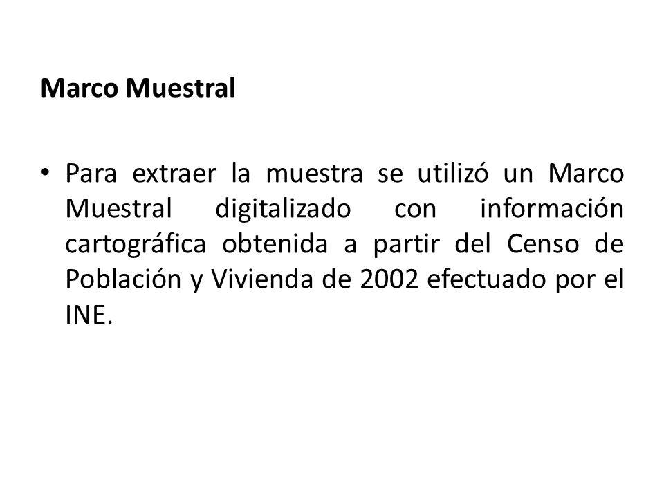 Respecto de 2006, los/as chilenos/as destinan menos dinero a la práctica de actividad física y/o deporte.