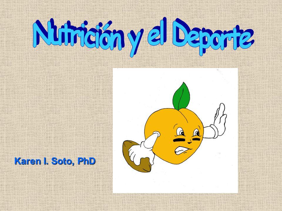 Solubles en AguaSolubles en Grasa Complejo B A-Visión, tejido Complejo B A-Visión, tejido B1-Tiamina B1-Tiamina B2-Riboflavina-FADD- Huesos, Calcio B2-Riboflavina-FADD- Huesos, Calcio B3-Niacina-NAD B3-Niacina-NAD B5-Ácido Pantoteico-CoA E- Antioxidante B5-Ácido Pantoteico-CoA E- Antioxidante B6-Piridoxina –metabolismo de aa B6-Piridoxina –metabolismo de aa y grasasK-Coagulación y grasasK-Coagulación B12-Cobalamina-glóbulos rojos y B12-Cobalamina-glóbulos rojos y nervios nervios Ácido Fólico-DNA Ácido Fólico-DNA Biotina- energía Biotina- energía C-Ácido Ascórbico - Antioxidante, colágeno, hierro, inmunidad C-Ácido Ascórbico - Antioxidante, colágeno, hierro, inmunidad Co-enzimas que actúan como agentes catalíticos en las reacciones químicas.